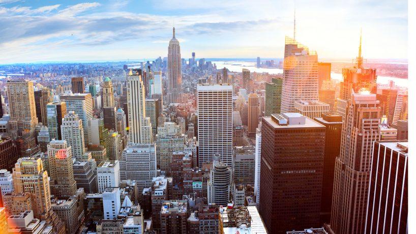 Guide touristique de New York que visiter et conseils utiles