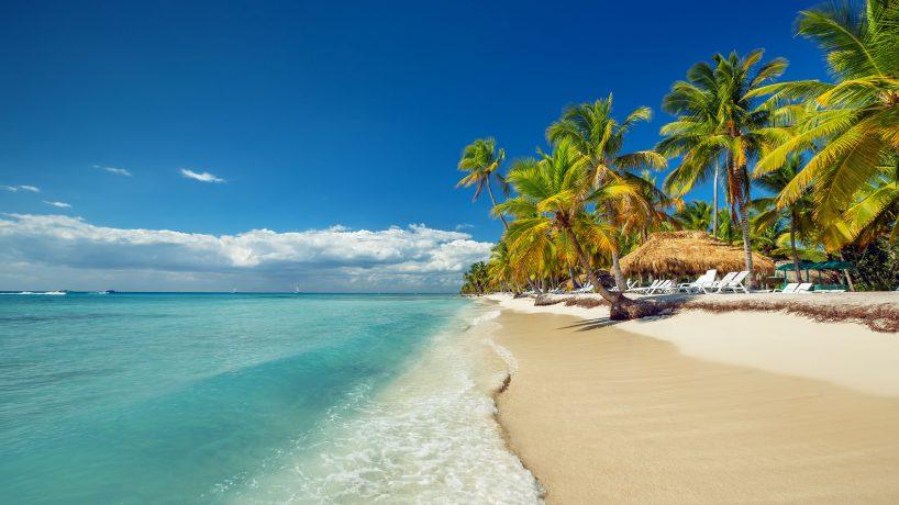 Vaccins pour voyager en République dominicaine
