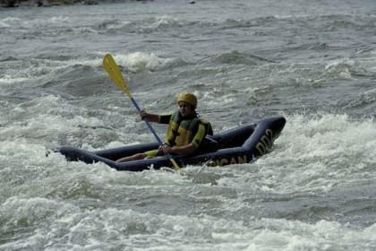 1582005475 Rafting dans les Asturies