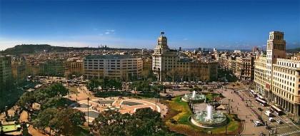 Barcelone gratuitement profitez de ce que la ville offre sans