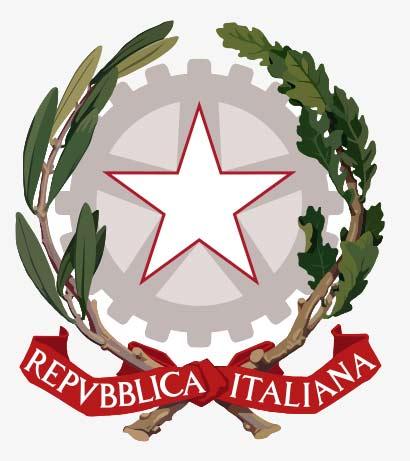 Bouclier Italie