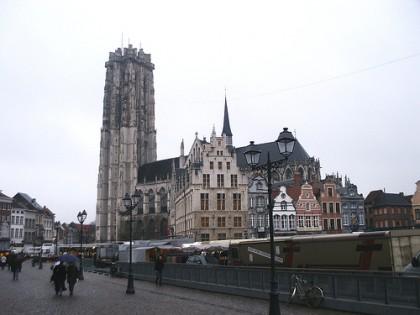 Bruxelles gratuitement profitez de ce que la ville offre sans