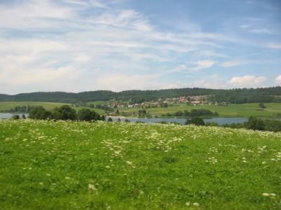Climat Suisse