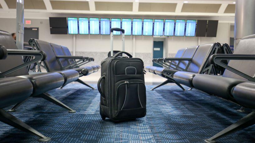Conseils aux voyageurs que faire si vous perdez vos bagages