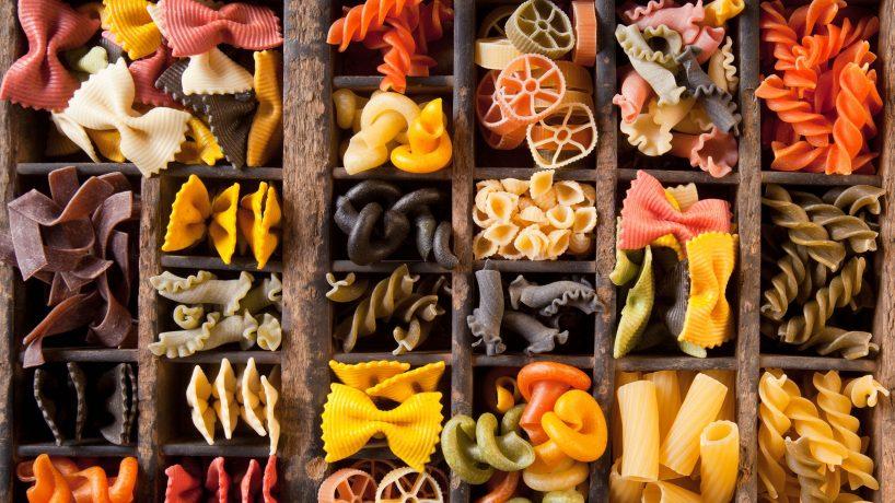 Culture gastronomique italienne coutumes culinaires