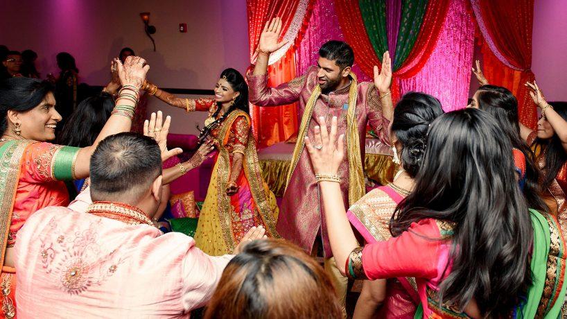 Danses typiques du monde danses traditionnelles par pays