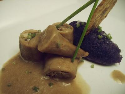 Gastronomie Pays Basque