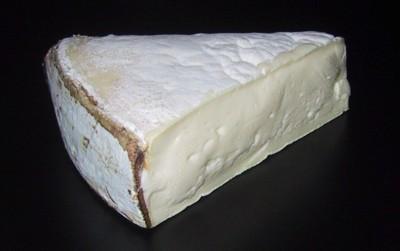 Gastronomie Suisse