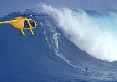 Images de surf