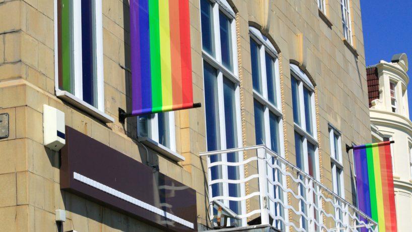 Les 10 meilleurs hôtels gays dEspagne