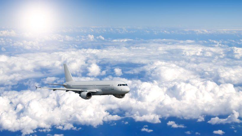 Liste des compagnies proposant des vols pas chers en Europe
