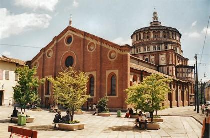 Milan gratuitement profitez de ce que la ville offre sans