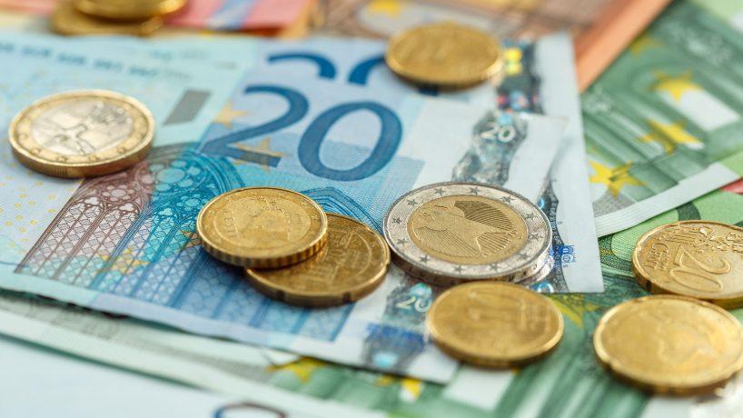 Monnaie Italie