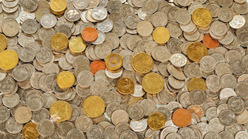 Monnaie australienne informations et images du dollar australien