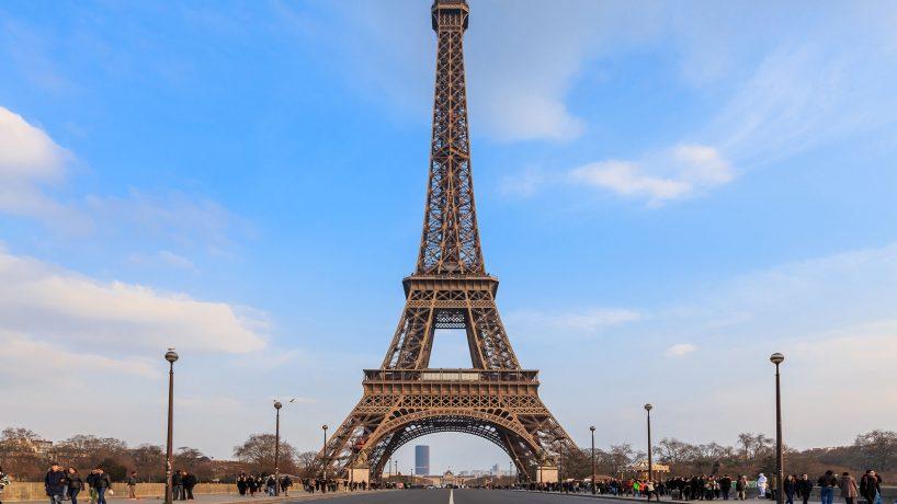 Paris gratuitement profitez de ce que la ville offre sans