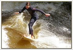 Photos de surf
