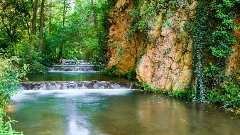 Top 10 des lieux paradisiaques en Espagne