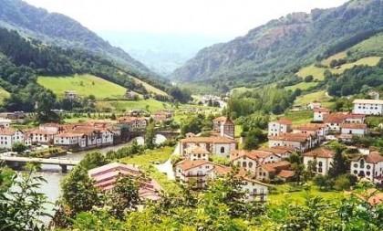 Tourisme sportif en Galice