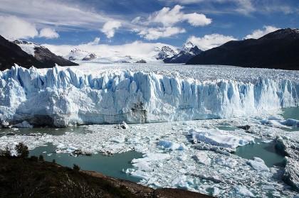 Tourisme vert voyage en Patagonie