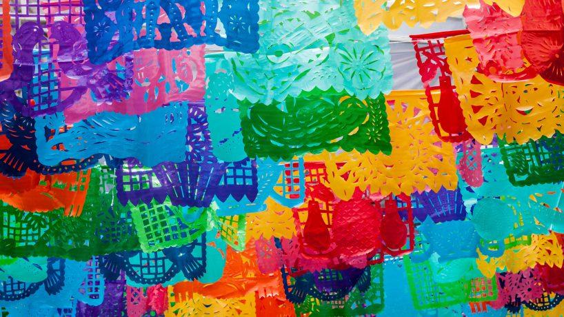 Traditions mexicaines les coutumes les plus importantes du Mexique